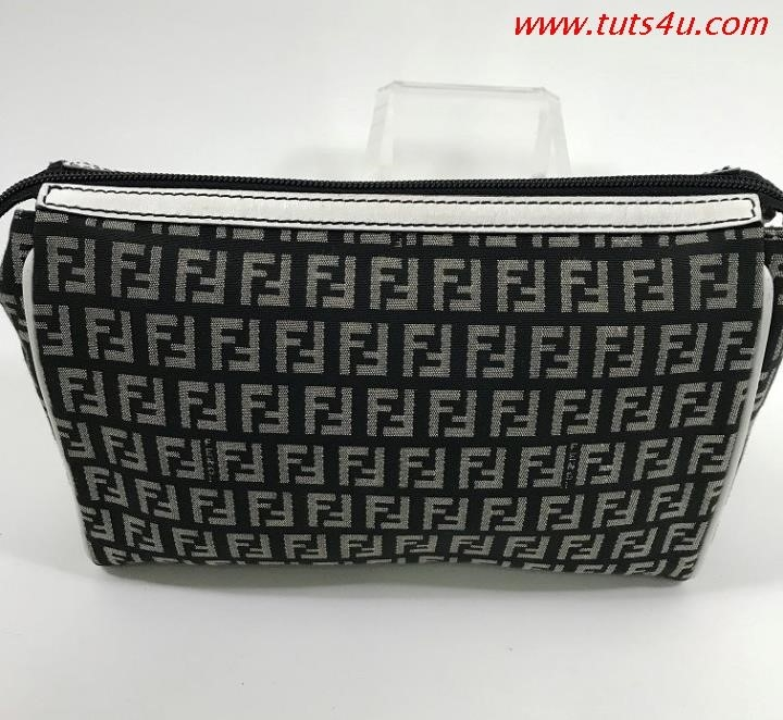Fendi Handbag Consignment